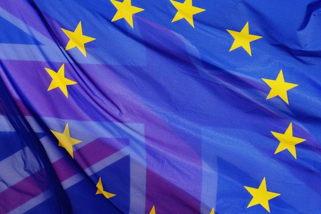 Evropská unie, Velká Británie
