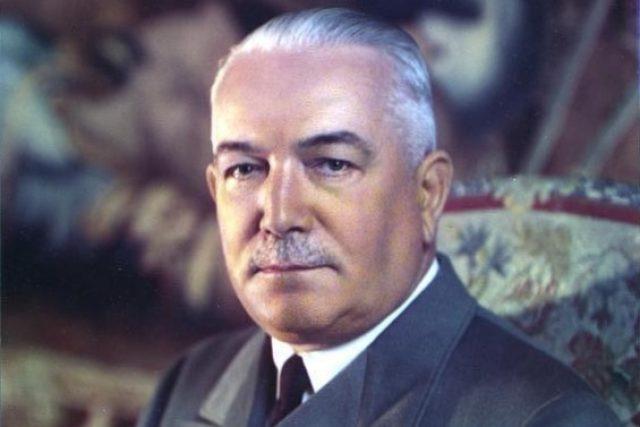 Konstantin von Neurath v roce 1939