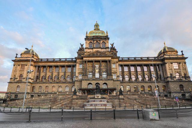 Národní muzeum v Praze   .jpg