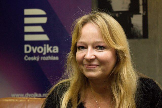 Helena Kahnová