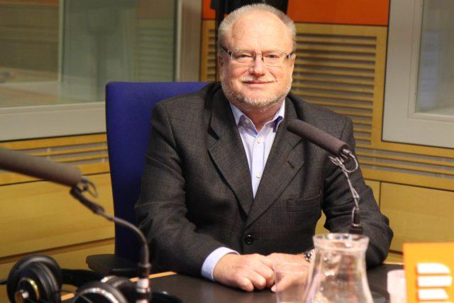Emanuel Šíp