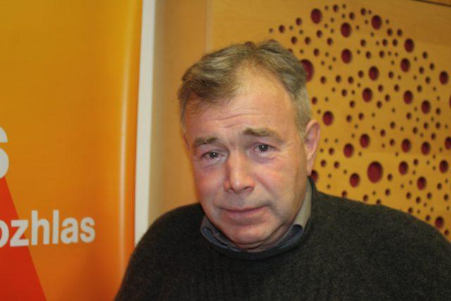 Jan Vávra