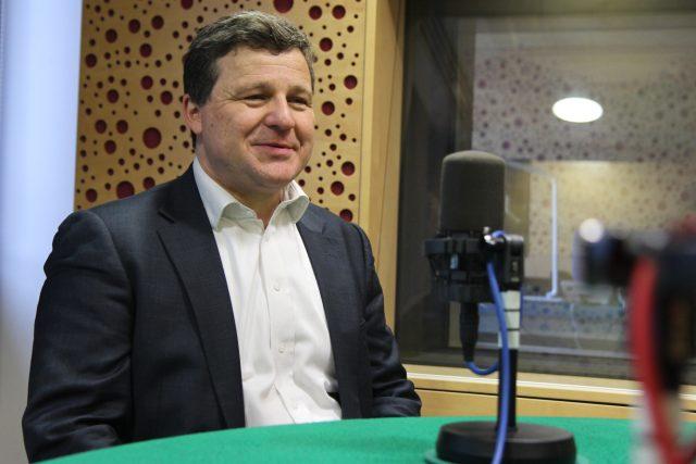 Jiří Přibáň