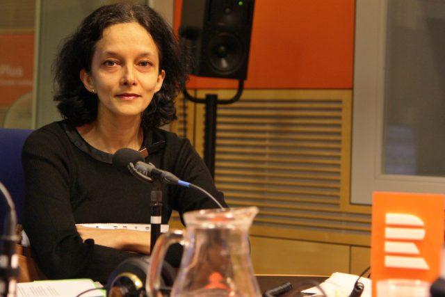 Neela Winkelmannová