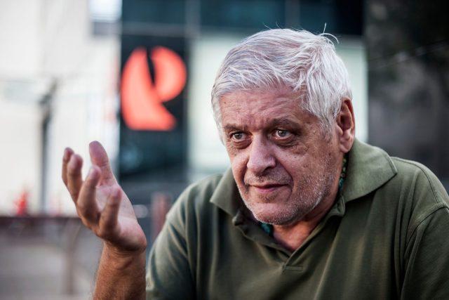 Eugen Korda