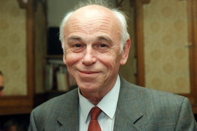 Karel Kyncl