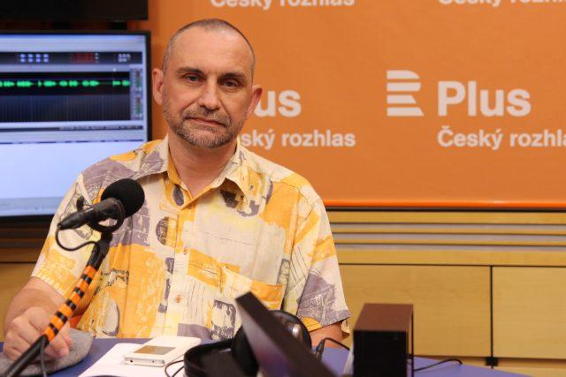 Tomáš Tožička