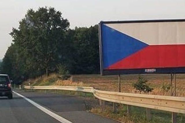 billboard_promo