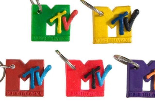 MTV | foto:  CC BY-NC-ND 2.0,  Tom Simpson