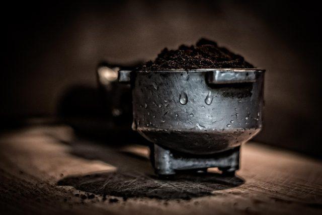 Káva kávovar | foto: Fotobanka Pixabay