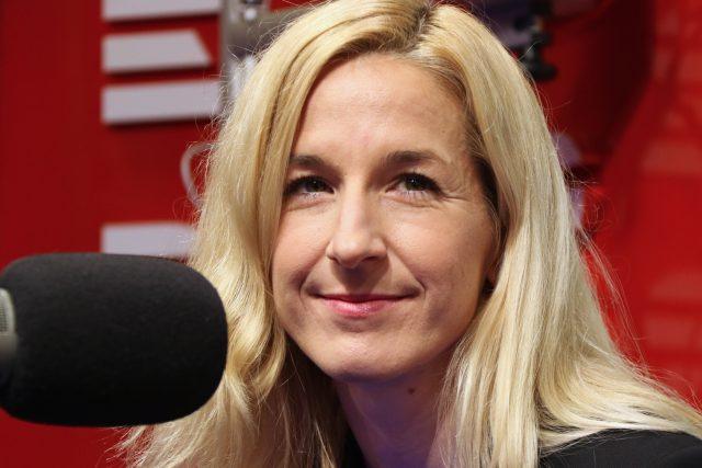 Barbora Jakobsen