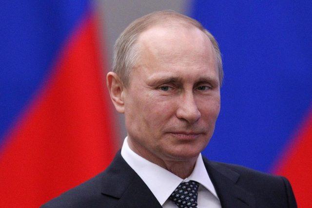 nahlásit ruské podvody slavný seznamka