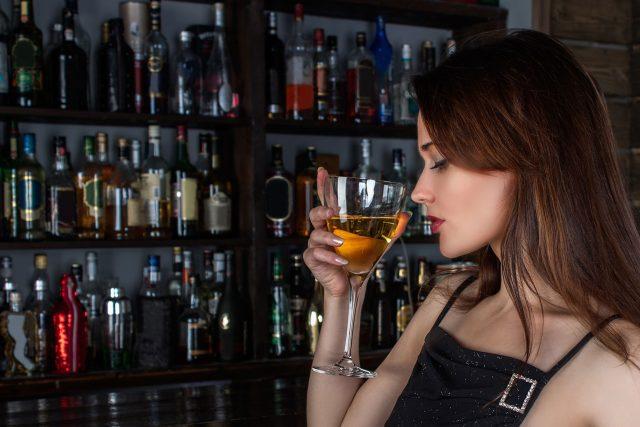 alkohol | foto:  pixabay.com