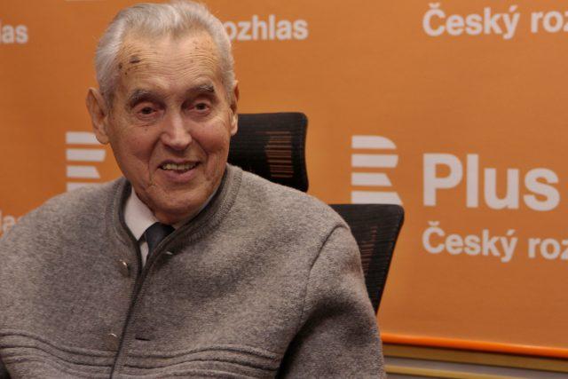 František Šedivý