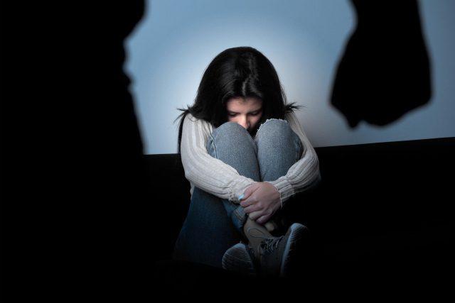 Podle europoslance Tomáše Zdechovského z policejních statistik z let 2016 a 2017 vyplývá,  že 97 procent obětí křivého obvinění ze sexuálního násilí byli muži | foto: Fotobanka Profimedia