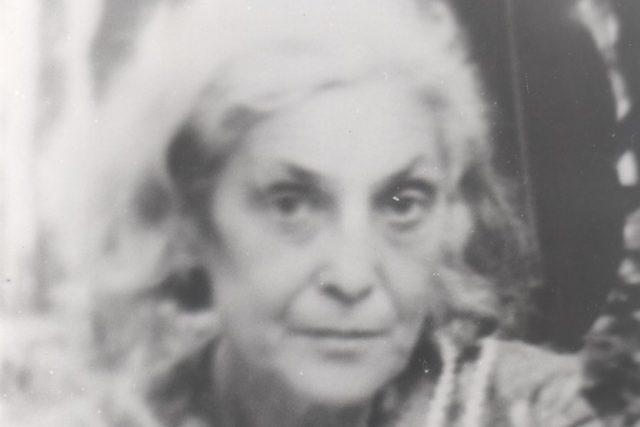 Helena Frischerová