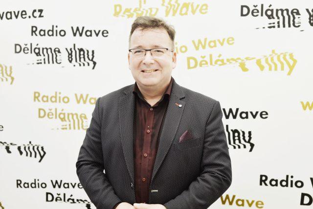 David Rumpík