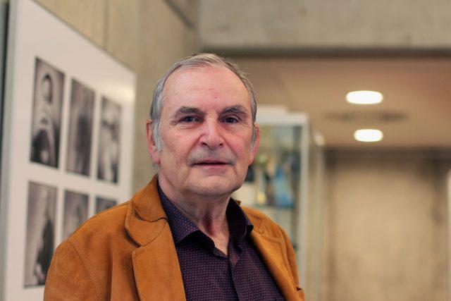 Petr Havel, agrární analytik