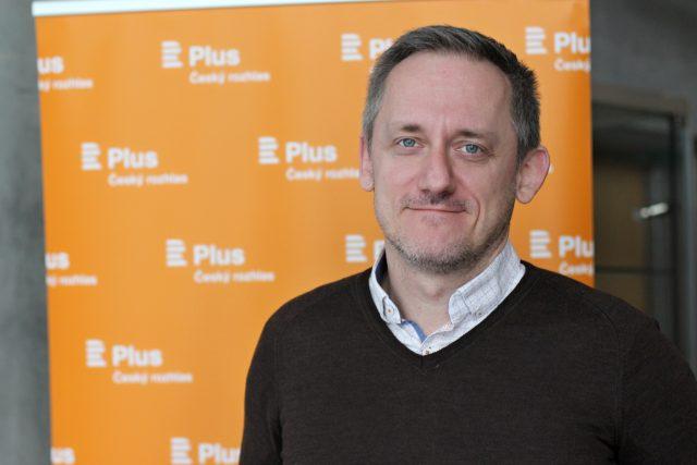 Michal Kubal