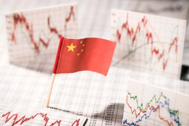 Evropský zájem o čínské investice upadá  (ilustrační foto) | foto: Fotobanka Profimedia