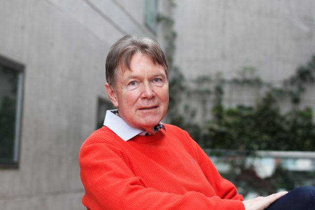 Richard Češka