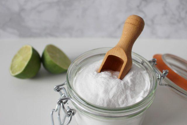 Sůl (ilustrační foto)