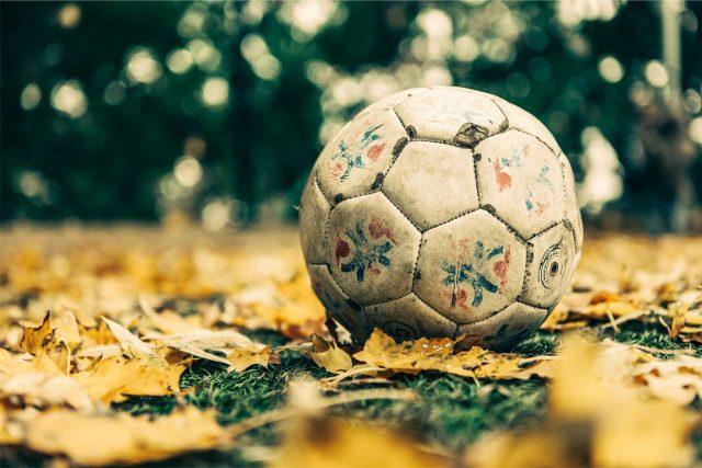 Venkovský fotbal je na ústupu, za chvíli nebude mít kdo hrát