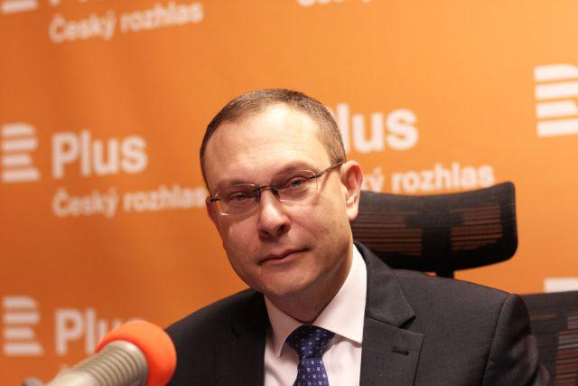 Jan Kysela, ústavní právník a odborník v oboru státovědy a politologie