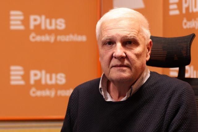 Jiří Presl