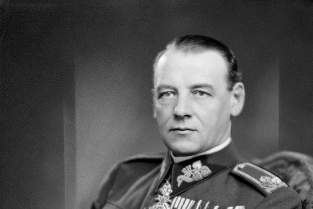 Rudolf Viest