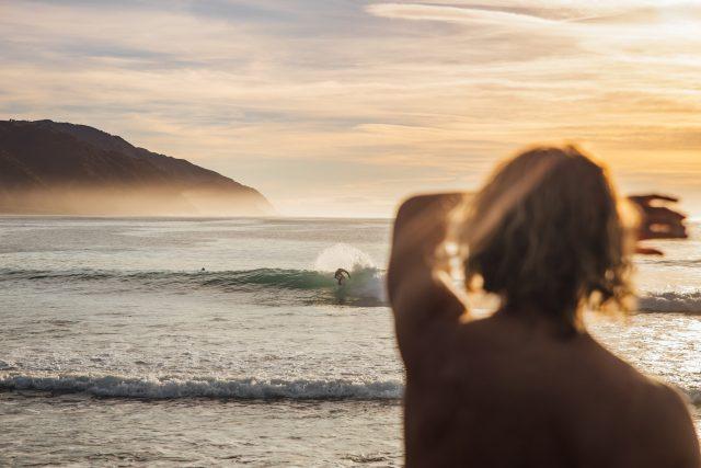 surf | foto: Unsplash,  CC0 1.0