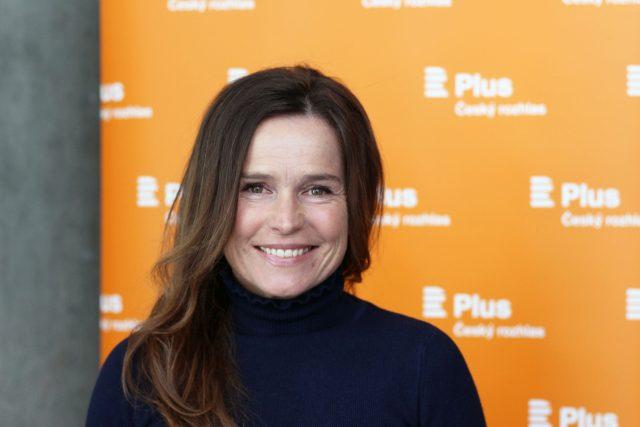 Olga Šípková, sportovkyně a podnikatelka, dvojnásobná mistryně Evropy ve sportovním aerobiku žen z let 1995 a 1997, čtyřnásobná mistryně České republiky mezi lety 1993 až 1998 a mistryně světa z roku 1997