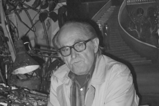 František Pitor