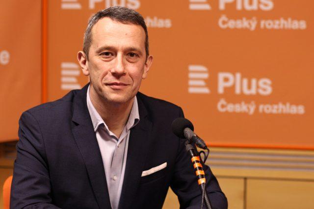 Radoslaw Kedzia