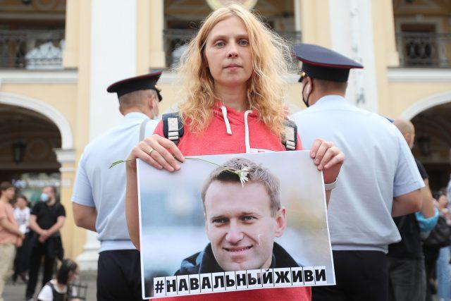 Navalného případ je pouze dalším v řadě podobných kauz, které končily buď smrtí, anebo těžkými následky pro opoziční novináře, aktivisty či politiky.