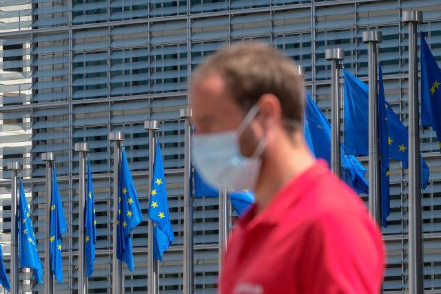 Evropská unie přerozdělí členským státům dvakrát vyšší částku než dosud | foto: Fotobanka Profimedia
