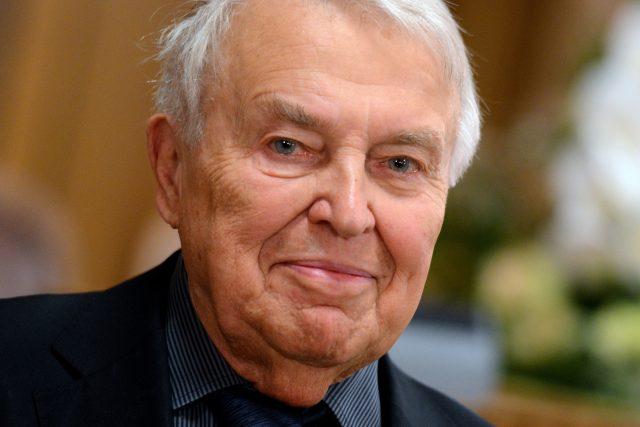 Pavel Kohout (2014)