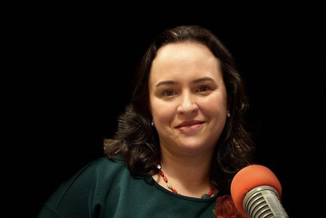 Jana Renner