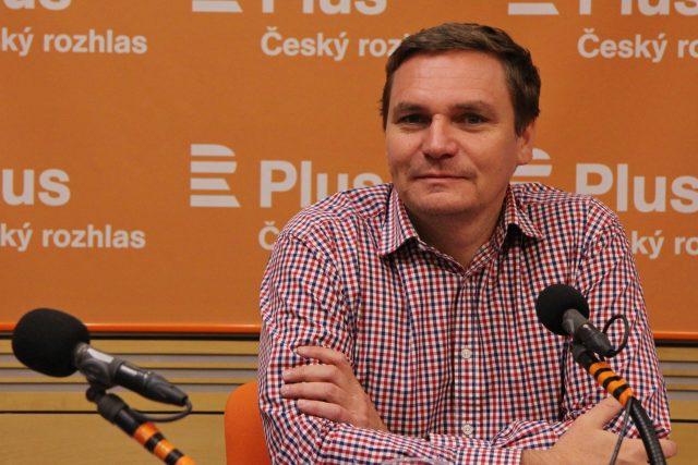 Václav Dolejší