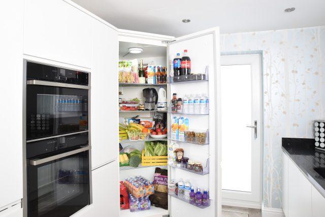 Podle odborníků může elektřina pro domácnosti zdražit až o pětinu,  tedy o stovky až tisíce korun | foto: Fotobanka Pixabay