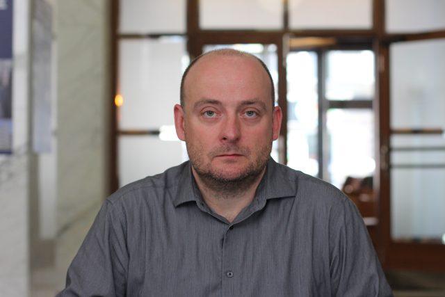 Jan Šír