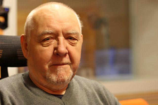Jan Kryl