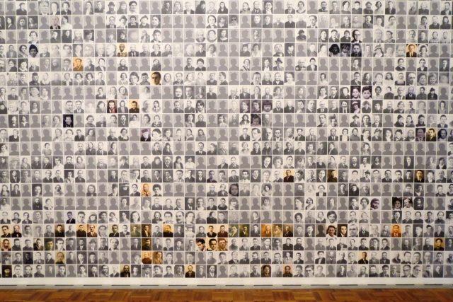 Potřebuje Česko větší podporu vzdělávání a připomínku událostí holokaustu? Diskuze v pořadu Pro a proti