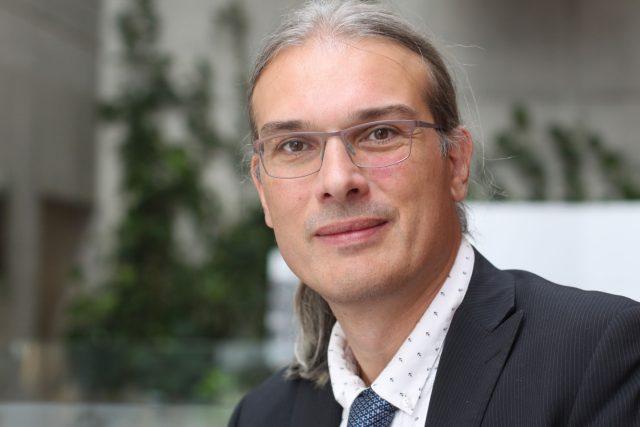 Jan Daňhelka