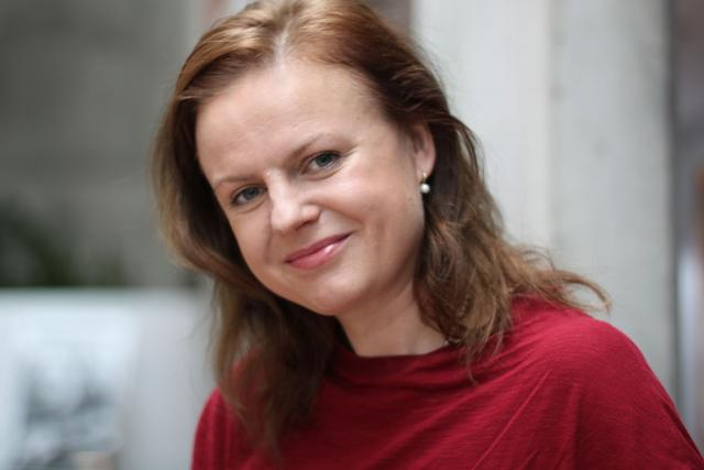 Theodora Remundová