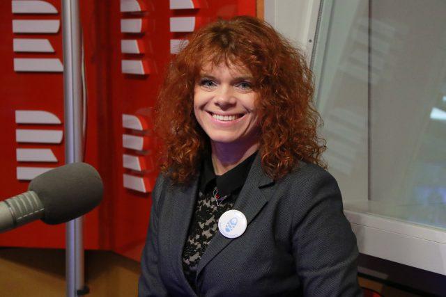 Emilie Kalová