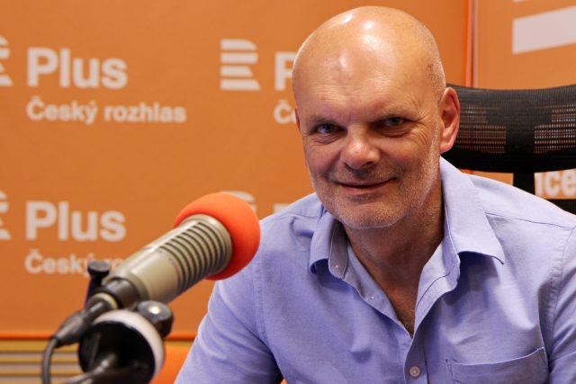 Luboš Beniak