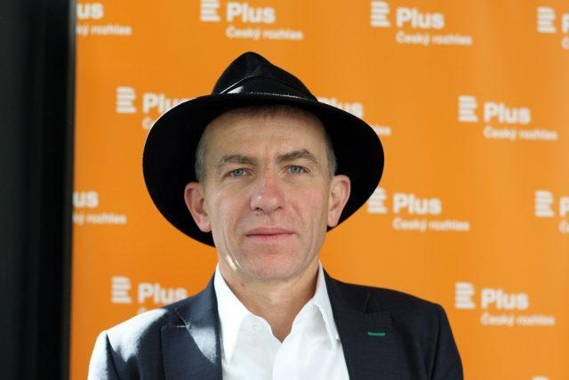 Tomáš Glanc, vysokoškolský učitel, rusista, překladatel z ruštiny a sémiotik