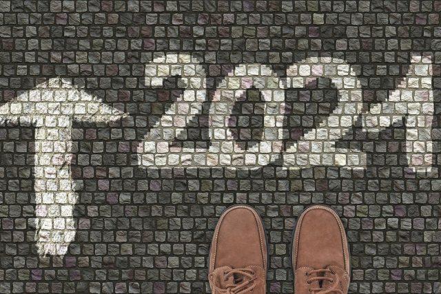 Co přinese nový rok 2021?