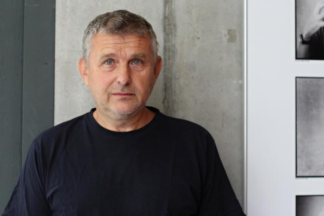 Petr Pelikán | foto: Jana Přinosilová